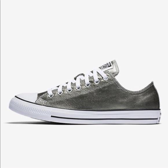 7635785da0ae Converse men s size 11 shoes
